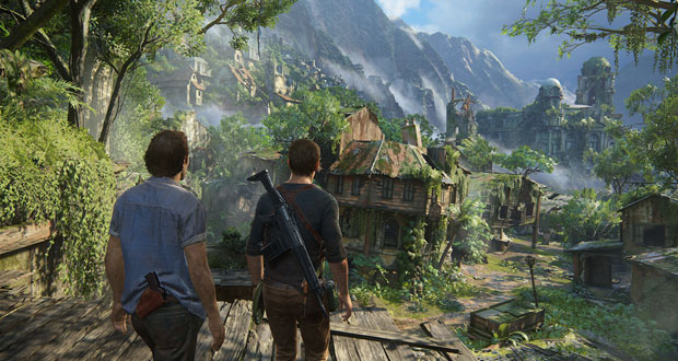 uncharted-4-thief's-end-playstation-4