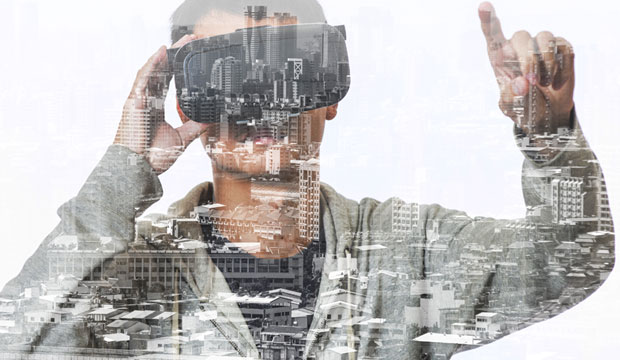 usa-today-vrtually-there-virtual-reality-news-program
