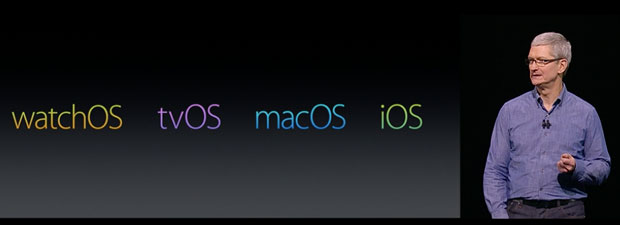 apple-wwdc-2016-ios-10