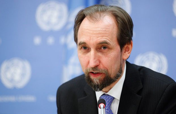 united-nations-human-rights-commissioner-zeid-al-hussein-apple-fbi-encryption