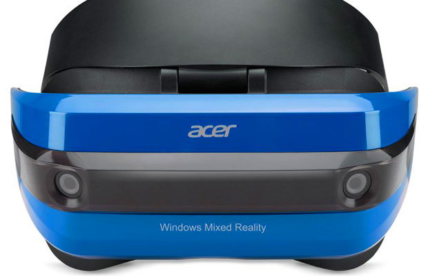 acer-windows-mixed-reality