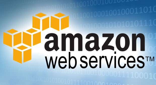amazon-web-services-internet-things-iot