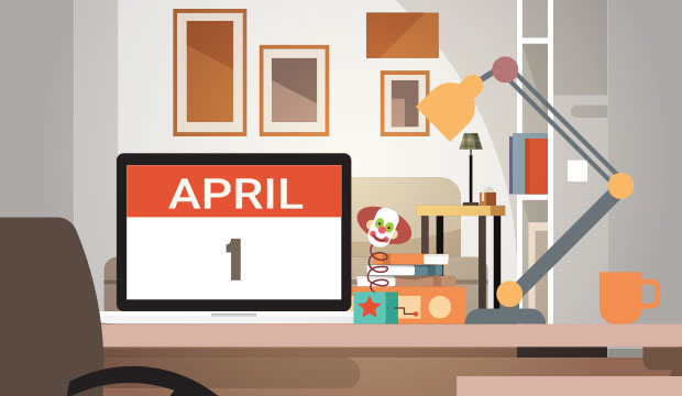 april-fools-day-internet-pranks