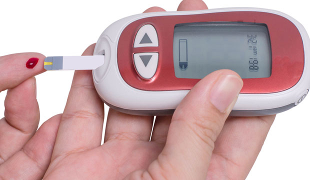 glucose-blood-monitoring