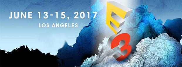 e3-gaming