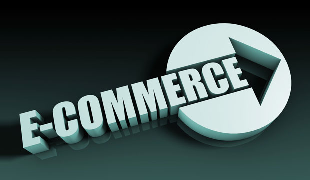 e-commerce momentum as a result of COVID-19