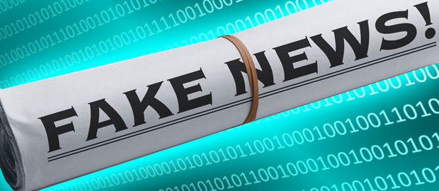 Fighting Fake News and Forging Real Diplomacy