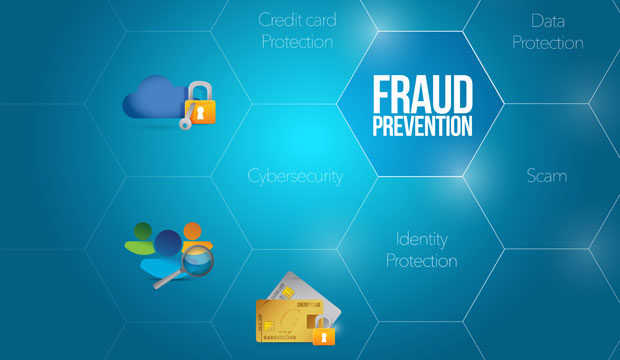 ecommerce companies can reduce fraud by making user data less valuable to cybercriminals