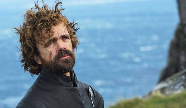 hbo-cyberattack-hackers-game-of-thrones-peter-dinklage