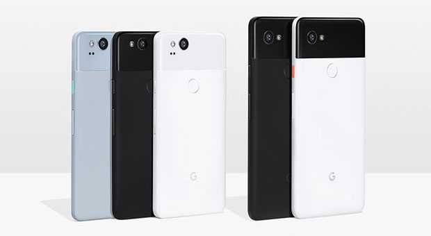 google-pixel-2-and-xl