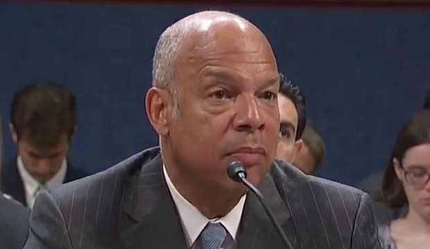 jeh-johnson-former-dhs-director-house-intelligence-committee