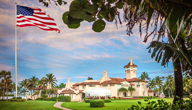 trump-mar-a-lago-cybersecurity