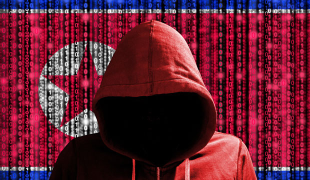 north-korea-wannacry
