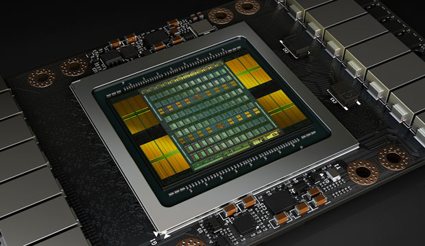 volta-based-processor-nvidia-tesla-v100-data-center-gpu
