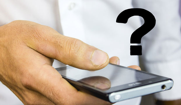 smartphone-question