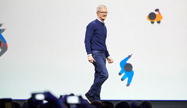 apple-tim-cook-wwdc