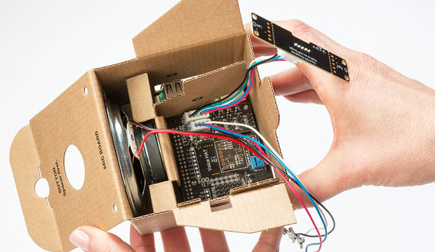 raspberry-pi-aiy-voice-kit
