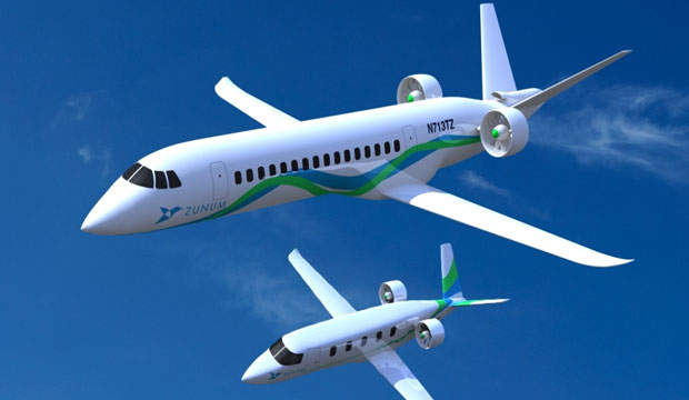 zunum-hybrid-electric-airplanes