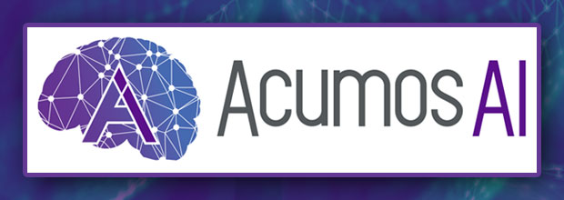 The LF Deep Learning Foundation has announced the availability of the first software from the Acumos AI Project. Dubbed