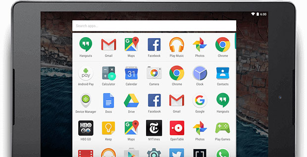 Vulnerabilities Abound in Popular Android Apps: Report