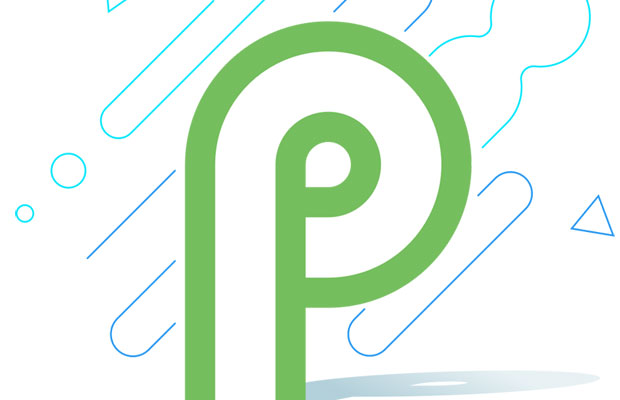 Android P Tackles Phone Addiction, Distraction