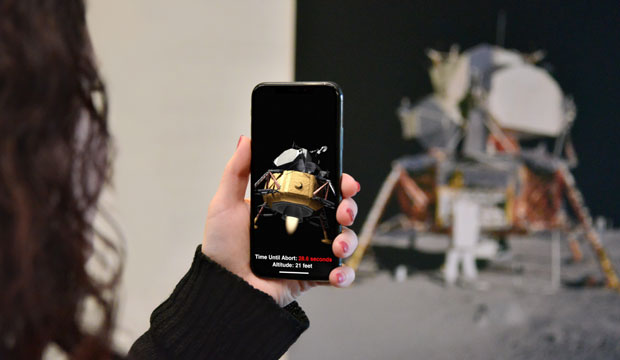 apple-ios-11.3-augmented-reality