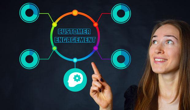 5 Tech Advances That Can Deepen Customer Engagement