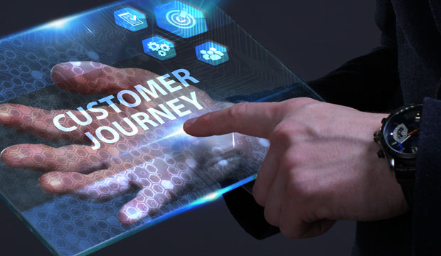 customer-journey-hijacking