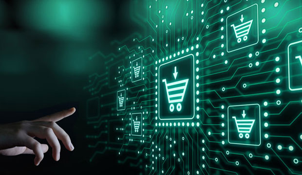new 3d technologies are making it easy for e-commerce companies to mimic the in-store customer experience