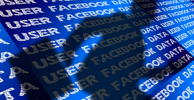 NZ Facebook users to miss out on greater privacy protection
