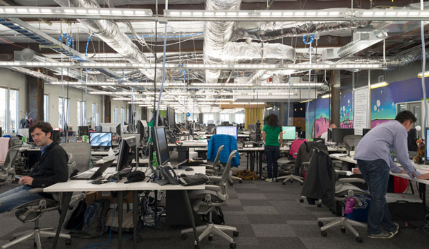 facebook-office-menlo-park