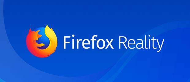 mozilla plans new firefox browser for virtual and augmented reality devices