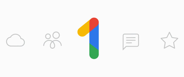 google one now offers low-cost storage plans to all us users