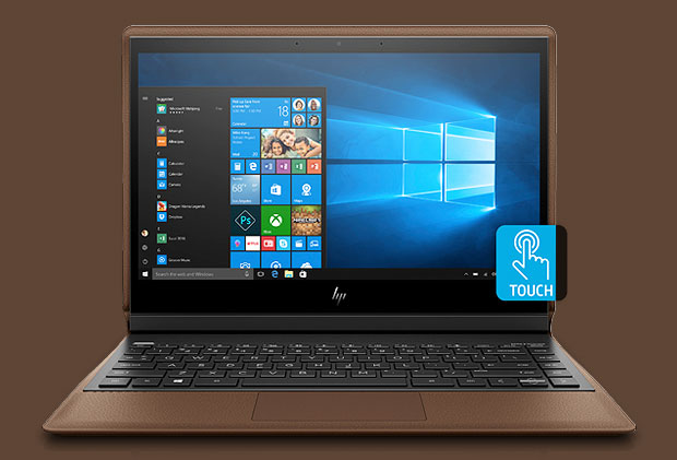 There were two interesting product launches last week. HP delivered what is pretty much a clean slate rethinking of the 2-in-1 PC with the HP Folio, and Microsoft unveiled a refresh of its Surface Line. Both firms made a big deal of the fact that their products were much better than their Apple counterparts -- but Apple has been treating PCs like a drunk uncle for some time now.
