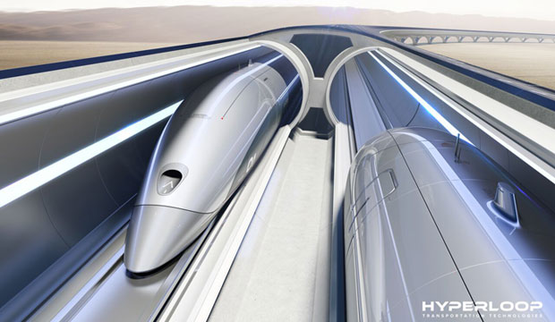hyperloop-transportation-technologies-chicago-cleveland