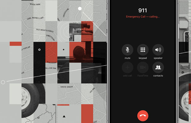 iOS 12 to Provide Stronger 911 Location Help