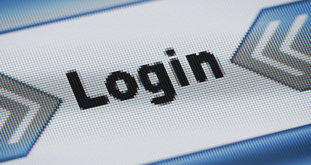 Standards Milestone Could Mark Beginning of End for Passwords