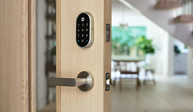 Nest Builds More Security, Flexibility Into Smart Home Products