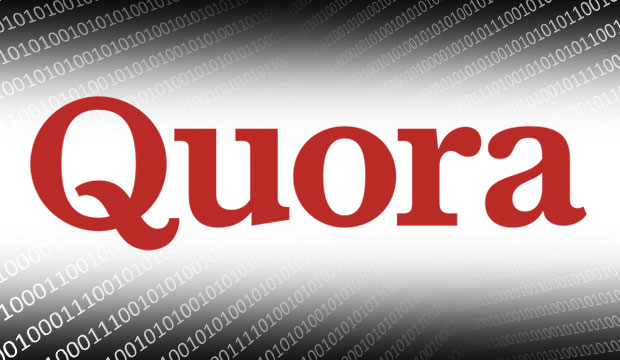 The personal data of some 100 million people who have used Quora, a popular question and answer website, has been compromised, the company disclosed.