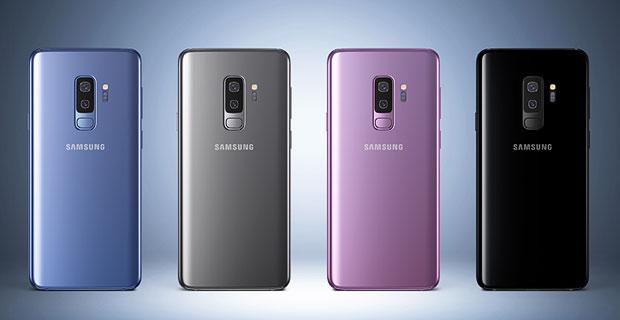 samsung-galaxy-s9-s9+