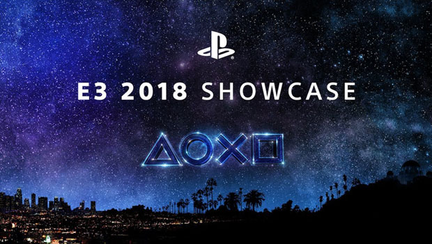 sony chose to focus on content at e3 by giving fans a deeper dive into a few highlighted games