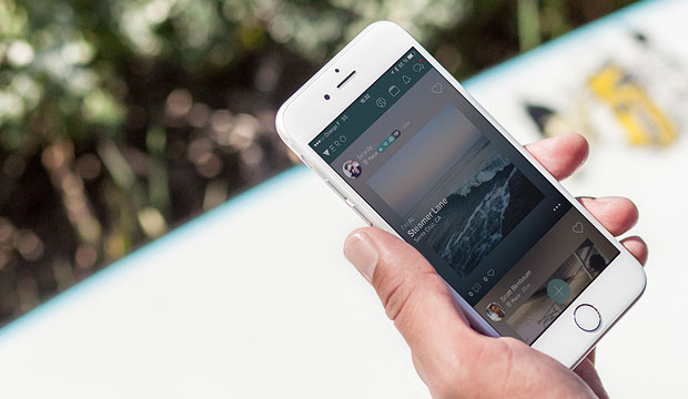 Disaffected Social Media Users Flock to Vero