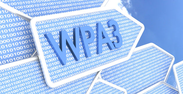 WPA3 Arrives to Shore Up WiFi Security