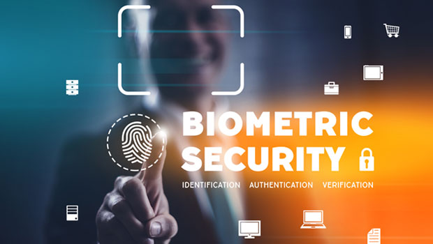biometric identification systems offer advantages but they might be outweighed by problems