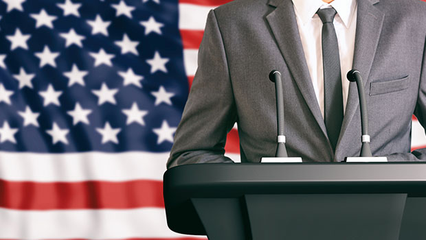 artificial intelligence could help voters better choose candidates attuned to their interests