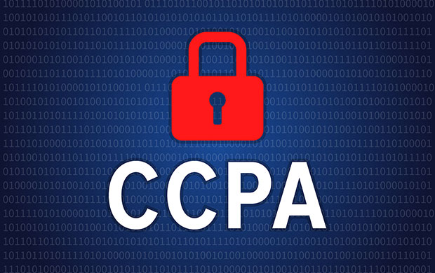 enforcement of ccpa through penalties will begin july 1