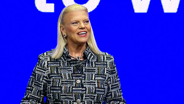 IBM Chief Sounds Cautionary Note on Deep Data, AI, Quantum Computing