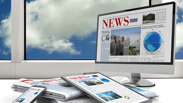 News Industry Ad Study Knocked as