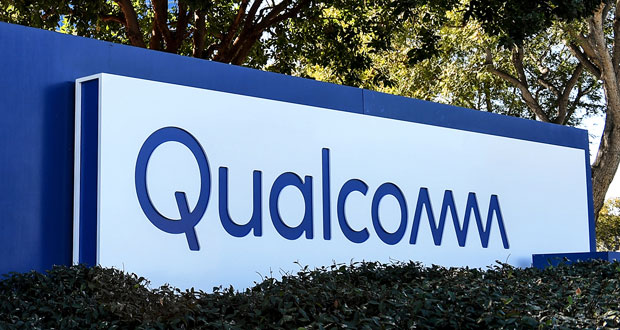 Qualcomm: Rethinking AI in a 5G Quantum World
