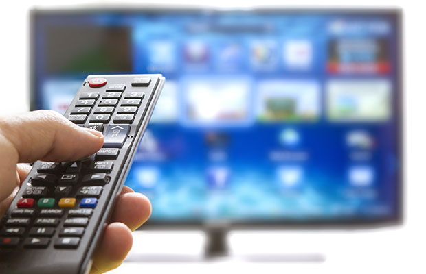 No Easy Decision: Choosing Between Pay-TV Services
